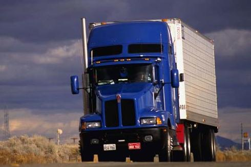 PASS CDL Air Brakes Course