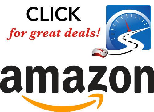 Click to visit the Smart Drive Test store on Amazon.